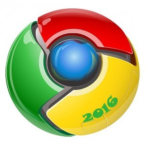 Google Chrome Free Download 2019