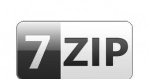 7-Zip Free Download 2020