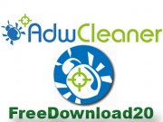 AdwCleaner Download 2017