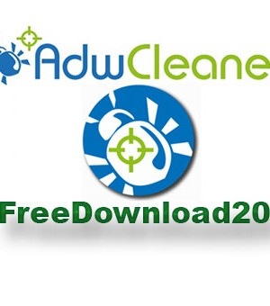AdwCleaner Download 2019
