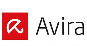 Avira AntiVir Download 2019