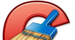CCleaner Download 2019