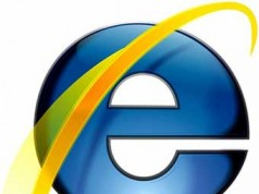Internet Explorer Download 2019
