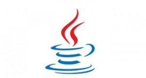 Java Runtime Environment Free Download 2016