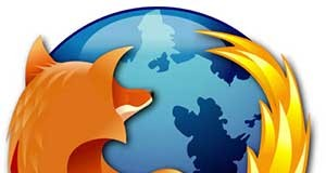 Firefox Free Download 2019