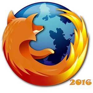 Firefox Free Download 2019
