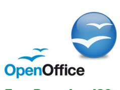 OpenOffice Download 2019