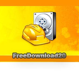 Recuva Free Download 2016