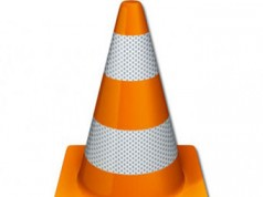 VLC Media Player Download 2019