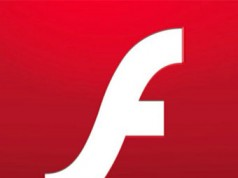 Adobe Flash Player Download 2019