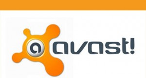 Avast Free Download 2016