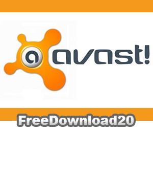 Avast Free Download 2016