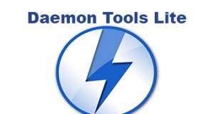 Daemon Tools Lite Free Download 2016