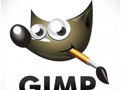 GIMP Download 2019