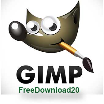 GIMP Download 2020