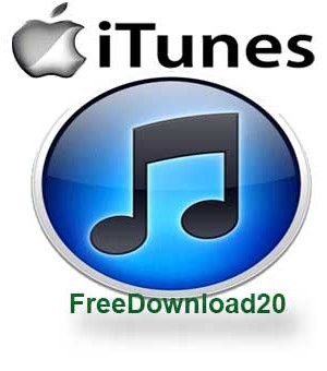 iTunes Download 2019