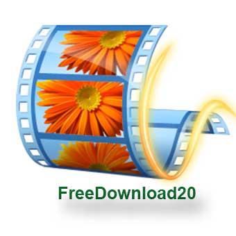 Movie Maker Download 2017