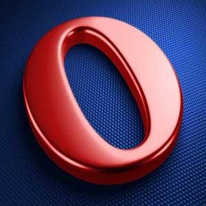 Opera Download 2020