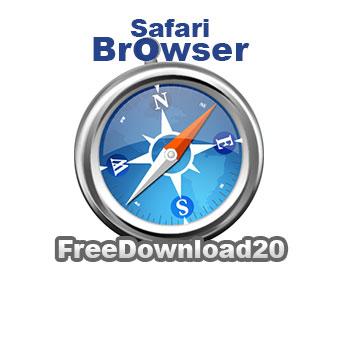 Safari Free Download 2020