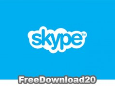 Skype Free Download 2016