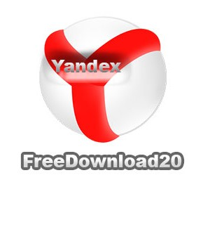 Yandex Browser Free Download 2016