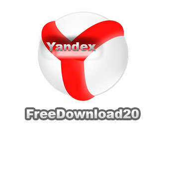 Yandex Browser Download 2020