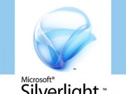 Microsoft Silverlight 2016