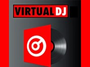 Virtual DJ 2016