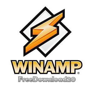 Winamp 2016