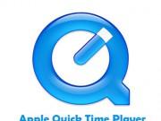 Apple QuickTime 2020