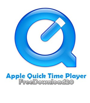 Apple QuickTime 2016