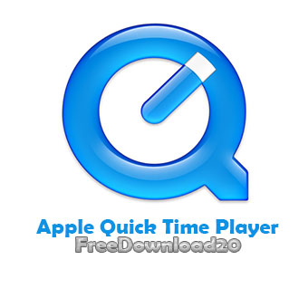 Apple QuickTime 2016 | Free Download