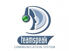 TeamSpeak 3 - 2019 Free Download