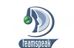 TeamSpeak 3 - 2019 Free Download