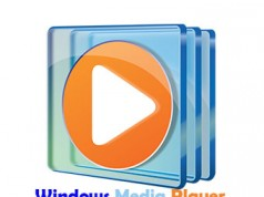 Windows Media Player 2016