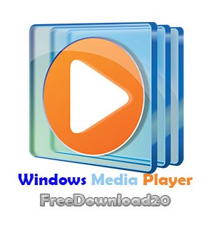 Windows Media Player 2016