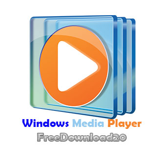 Windows Media Player Download 2020