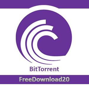BitTorrent Download 2016