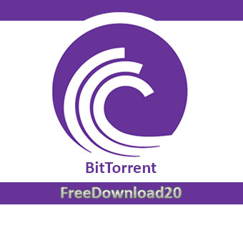 BitTorrent Download 2016