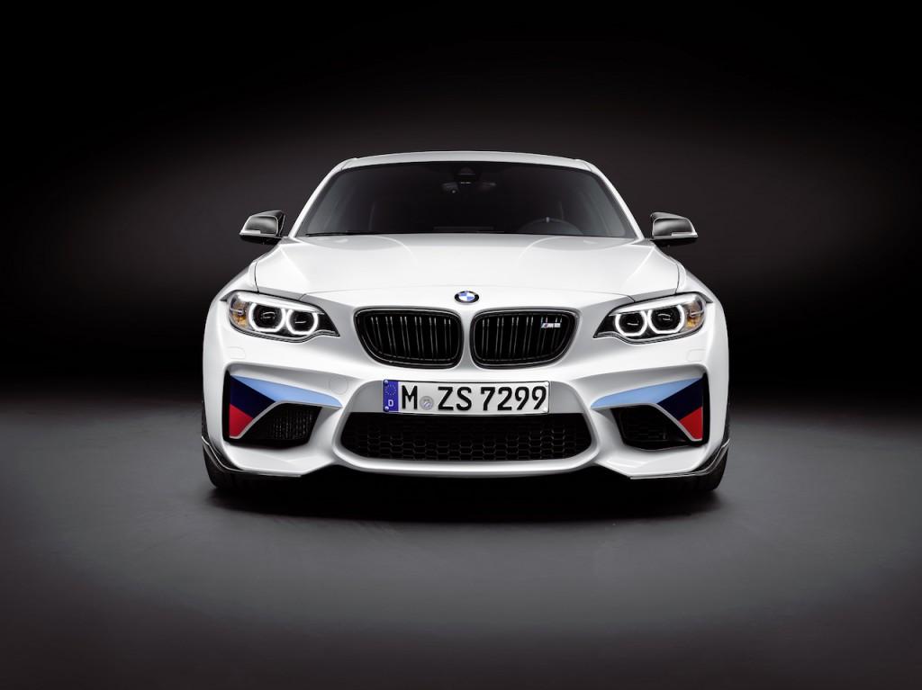 """BMW M2 M"""