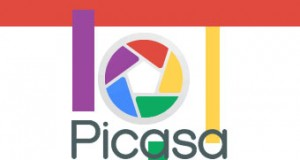Picasa Download 2016