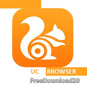 ucbrowser download 2016