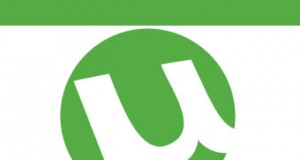 uTorrent Download 2016
