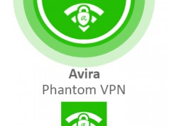 Avira phantom vpn 2019