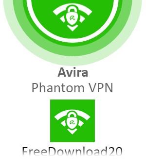 Avira phantom vpn 2019