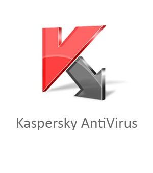 kaspersky antivirus free download 2019
