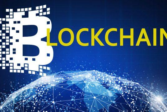 Blockchain Technology 2019