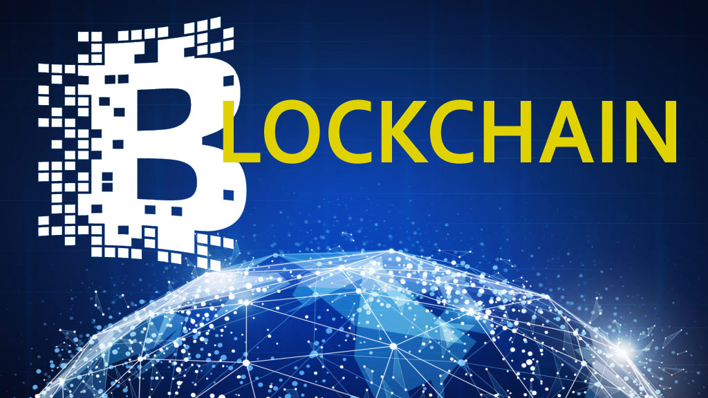 Blockchain Technology 2019