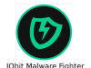 IObit Malware Fighter 2020 Download