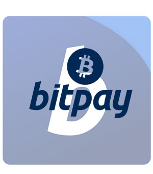 BitPay - Secure Bitcoin Wallet